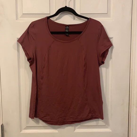 Yogalicious T-shirts
